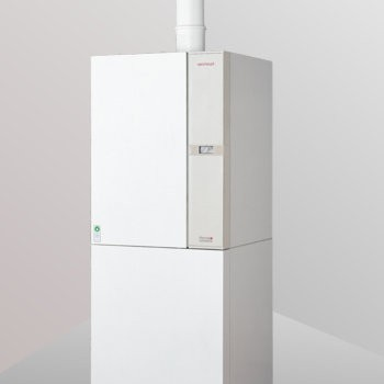 Chaudi re condensation trappes yvelines 78 systherm 30 for Chaudiere condensation viessmann prix